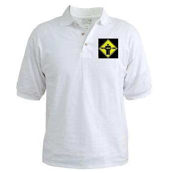 3LR Logo shirt